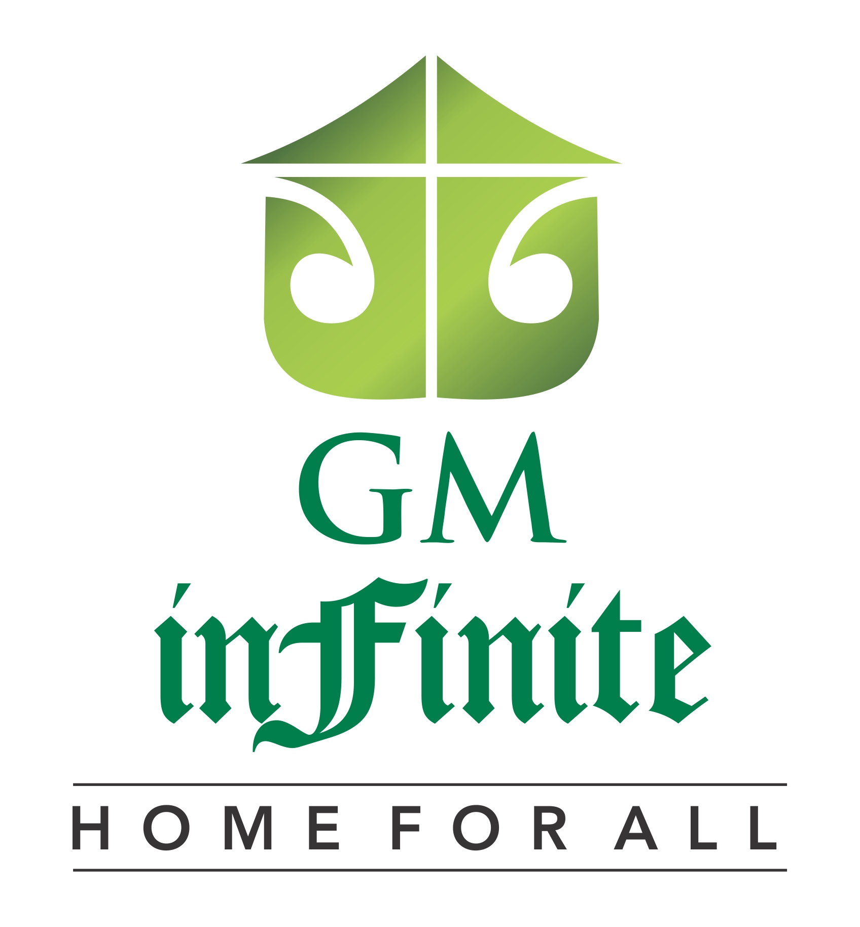 GM Infinite Dwelling (India) Pvt. Ltd