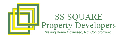 SS Square Property Developers