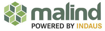 Malind Properties Private Limited