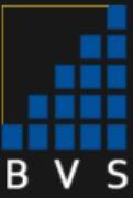 BVS Constructions