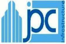 JPC Infrastructure