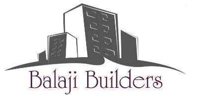 Balaji Builders