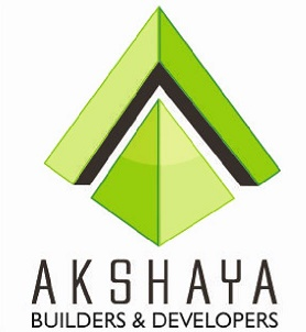 Akshaya builders and developers