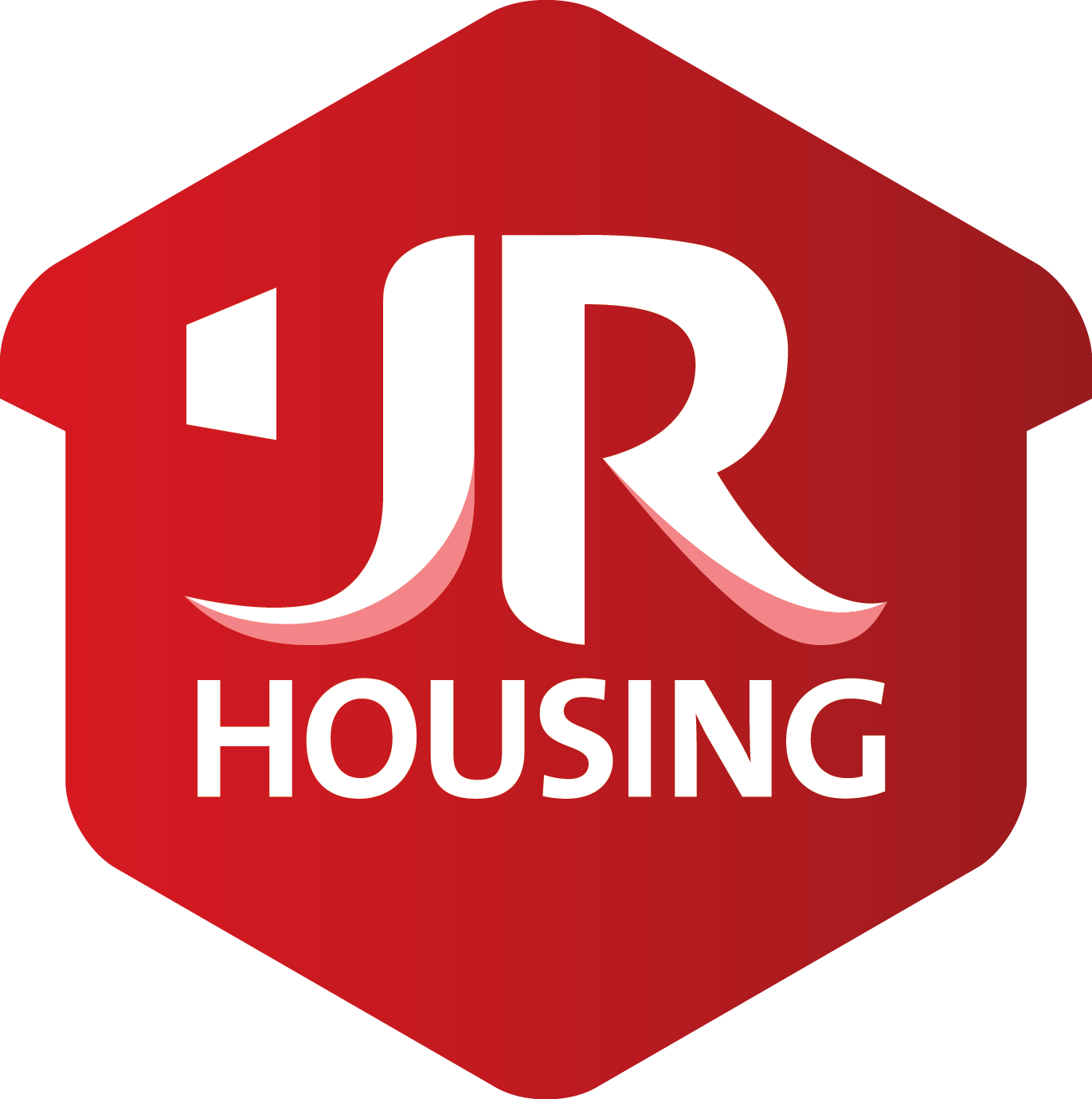 JR Urban Infracon Pvt Ltd