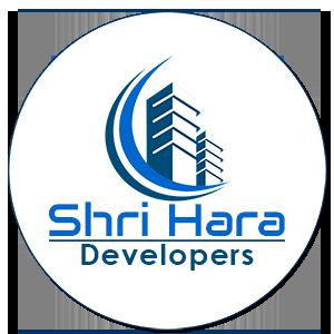 Shri Hara Developers