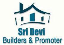 Sri Devi Builders & Promoter