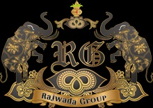 Rajwada Corporation