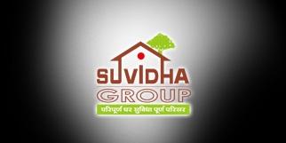 Suvidha Projects