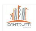 Santrupti Properties