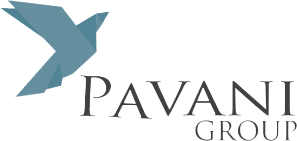 Pavani Group Hyderabad