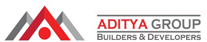 Aditya Group Builders & Developers
