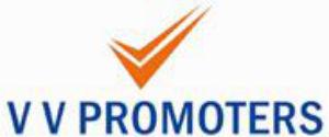 VV Promoters