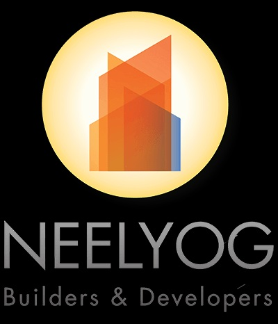 Neelyog Builders And Developers