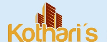 Kothari Builders & Developers