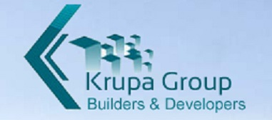 Krupa Group Builders And Developers
