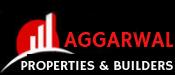 Aggarwal Properties & Builders