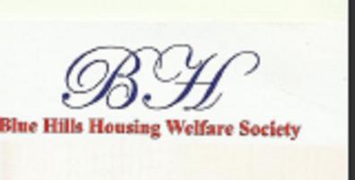 Blue Hills Housing Welfare Society