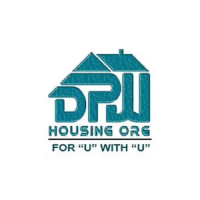 DPW Housing Organization