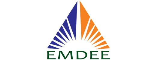Emdee Welfare Society