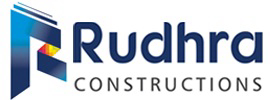 Rudhra Construction Pvt Ltd