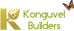 Konguvel Builders