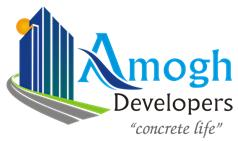 Amogh Developers