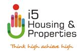 I5 Housing LLP