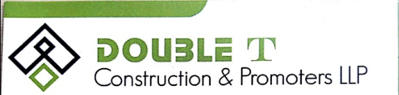 Double T Construction & Promoters LLP