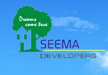 Seema Developers