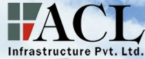 ACL Infrastructure Pvt. Ltd.