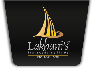 Lakhani Builders Pvt. Ltd