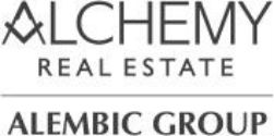 Alchemy Real Estate
