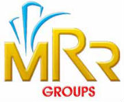 MRR Developers Private Limited