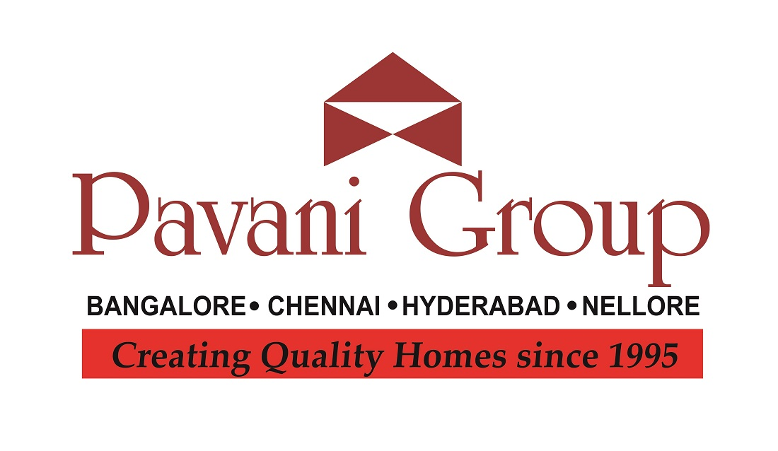Pavani Group