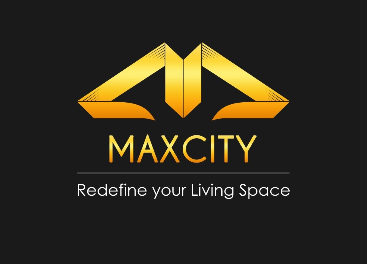 Maxcity Builders and Promoters
