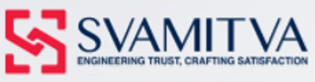 Svamitva Infra Pvt. Ltd.