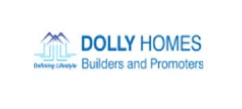 Dolly Homes