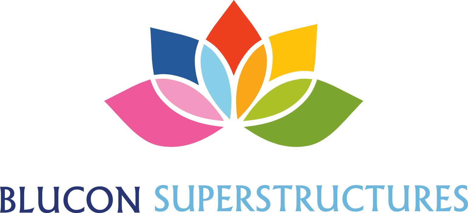 Blucon superstructures llp