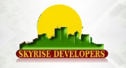 Skyrise Buildtech Pvt Ltd