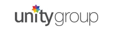 Unity Group Delhi