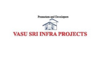 Vasu Sri Infra Projects