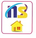 N S Developers