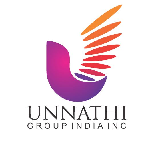 Unnathi Group India Inc
