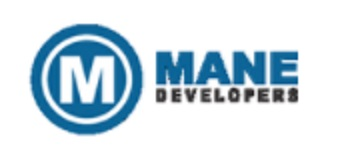 Mane Developers Pvt. Ltd.