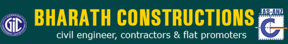 Bharath Constructions