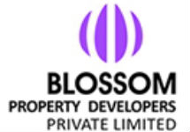 Blossom Property Developers