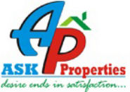 ASK Properties