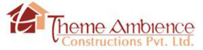 Theme Ambience Constructions Private Limited