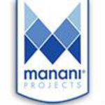 Manani Projects Private Limited