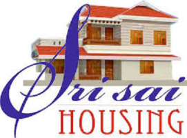 Sri Sai Housing